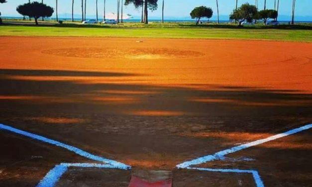 Manny Deras Sober Softball Tournament Santa Barbara NEW DATE (tentative)