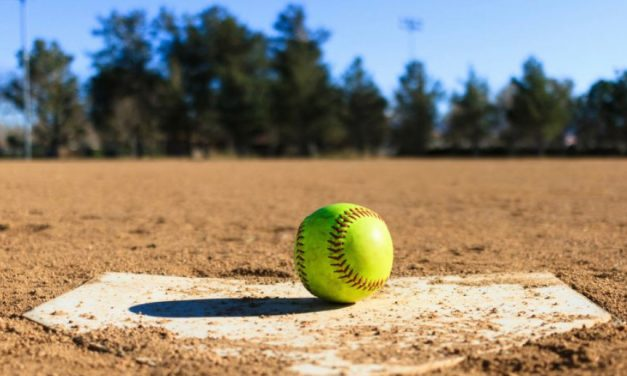 Recovery Program Softball League's Annual Memorial Day Weekend Tournament